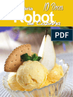 e Book Robot 10doces Final Teleculinaria