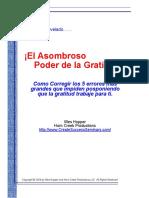 JoeVitale-El-Asombroso-Poder-de-la-Gratitud.pdf