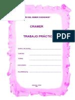 cramer.doc