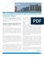 Newsletter08-10