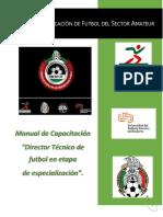 Manual DTEspecialización_SICEFUT_ 016 (1).pdf-1