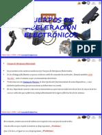 Curso Cuerpos de Aceleracion.pdf