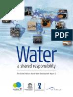World_Water_Development_Report_2006.pdf