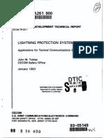 a261900.pdf