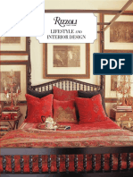 interiors_catalog.pdf