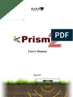 prism2manual.pdf