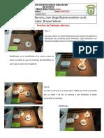 Practica Circuitos Electricos11 1