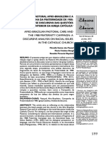 A PASTORAL AFRO-BRASILEIRA E A.pdf