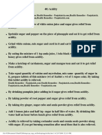 Acidity.pdf