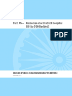 part_a5_district_hospital.pdf