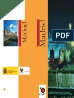 MADRID-ES-2009.pdf