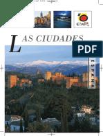 CIUDADES ESPAÑA-ES-2009.pdf