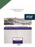 04 Memorias Da Borborema_ensino de Literatura