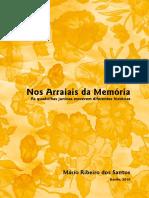 Historias Das Quadrilhas Juninas 120122093018 Phpapp02