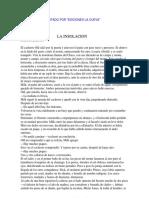 Quiroga Horacio - Insolación.pdf