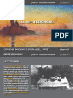 15c impressionismo.pdf