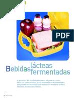 bebi_lacteas_jul04.pdf