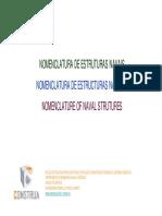nomenclaturanaval.pdf