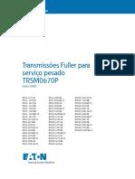 TRSM0670POR_0810.pdf