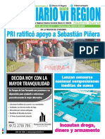 Diario Jul 28