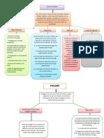 LETRA-DE-CAMBIO (1).docx