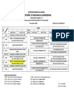 Routine_2074_Baishakh_4th_Year.pdf