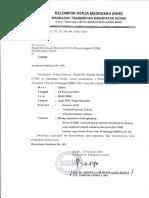 Undangan Kepala MTs 1.PDF