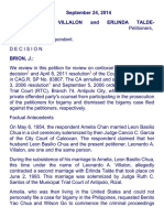 VILLALON VS. CHAN.pdf