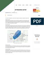 cutting tools.pdf