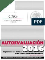 Autoevaluacion_Hospitales_2016.pdf