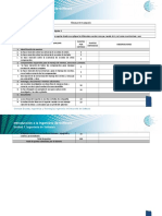 EA._Escala_de_evaluacion_U1.doc
