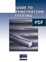 CPT-Guide-3ed-Jan2009.pdf