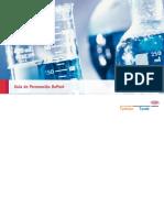 Guía Permeación Dupont