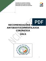 Profilaxia_Cirurgica[1]