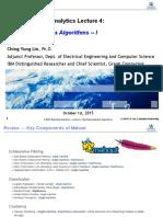 EECS6893-BigDataAnalytics-Lecture4