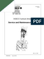 MES Service Manual.pdf