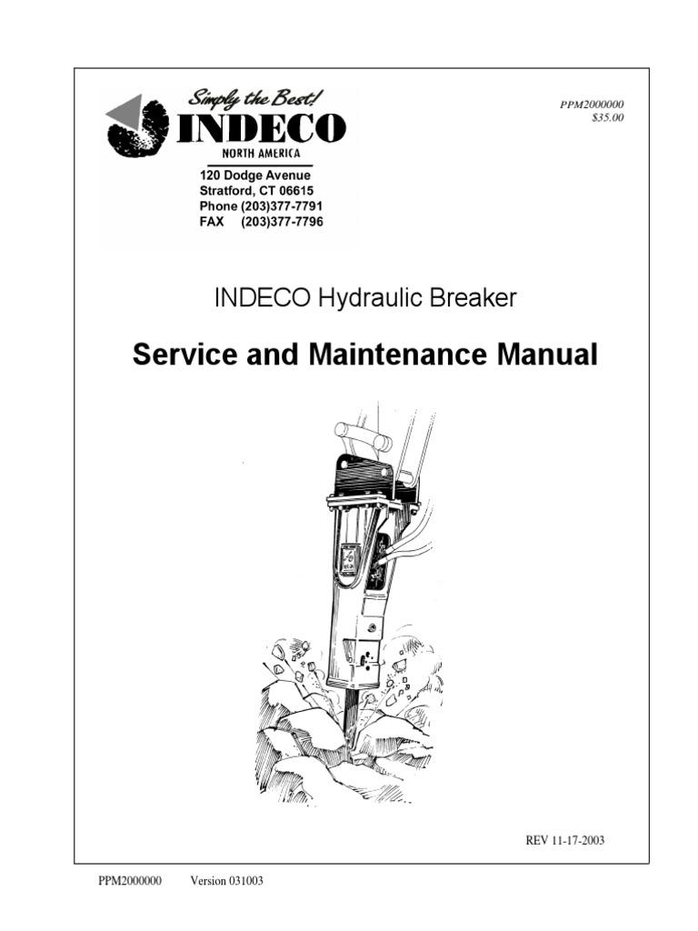 MES Service Manual.pdf | Lubricant | Stress (Mechanics)