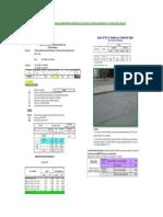 8.9.12 y 8.9.13 Diseño Pav. Chimbote-Zona Losas