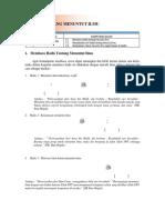 02 Hadis Tentang Menuntut Ilmu.pdf
