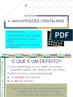 4- imperfeicoes_cristalinas.ppt