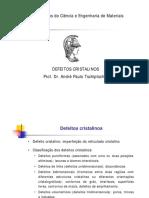 defeitos cristalinos fundamentos.pdf