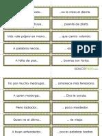 refranes-para-ejercitar imprimir.pdf