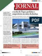 O JORNAL-8
