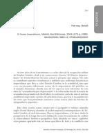 313230572-Resumen-Corto-de-El-Nuevo-Imperialismpo-David-Harvey.pdf