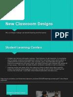 New Classroom Designs.pptx