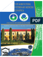 Faculty of Horticulture Cluj-Napoca brochure.pdf