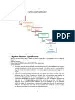 Objetivos Hipotesis y Justificación Operacionalización Variables9!5!17