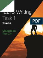 simon's task 1 samples.pdf