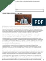 Daños Corrientes_ Se Aplicó Por Primera Vez El Daño Directo Defensa Del Consumidor Protectora