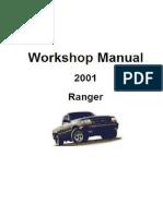 2001manualdetallerranger-131209153120-phpapp02.pdf